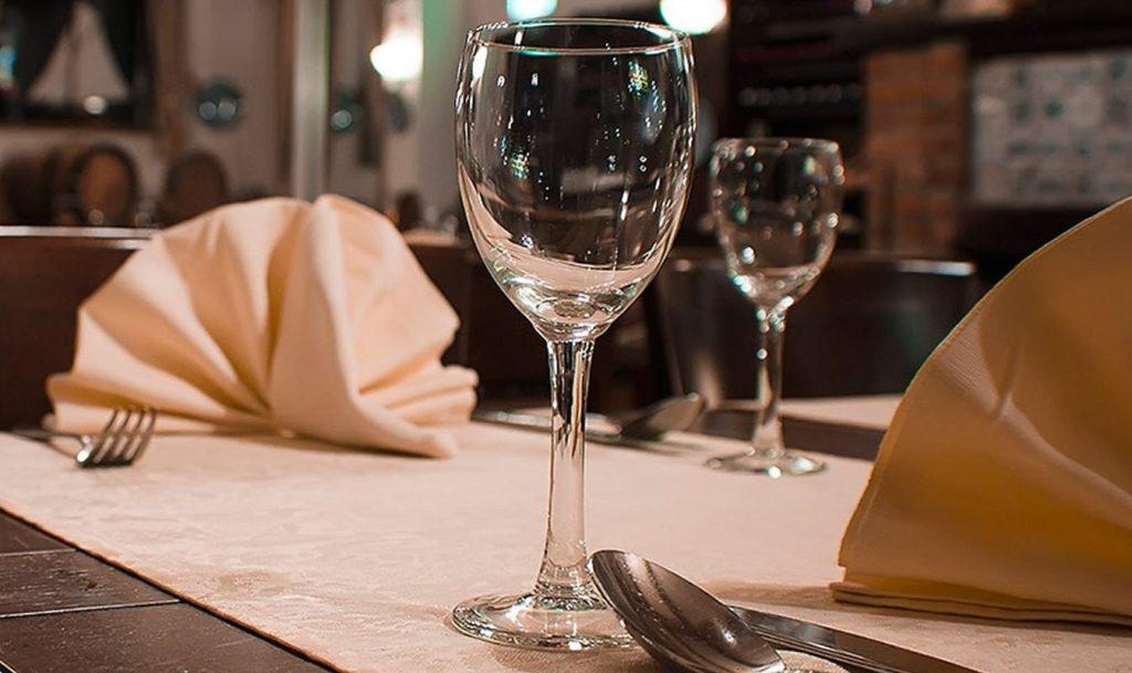 Restaurant Home E1534496961822
