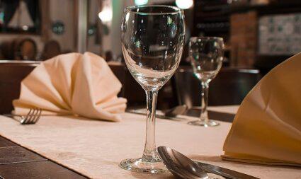 Restaurant duinzicht